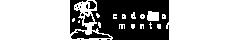 codomomental   株式会社コドモメンタル